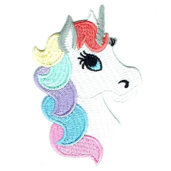 Unicorn Cutie