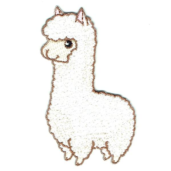 Llama Patch